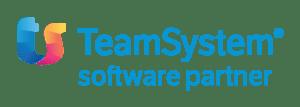 204_TS_TeamSystem_SWP_Colore