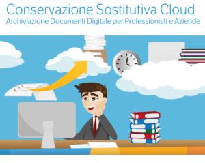 pr_conservazionesostitutivacloud