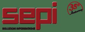 SEPI SRL - Soluzioni Informatiche